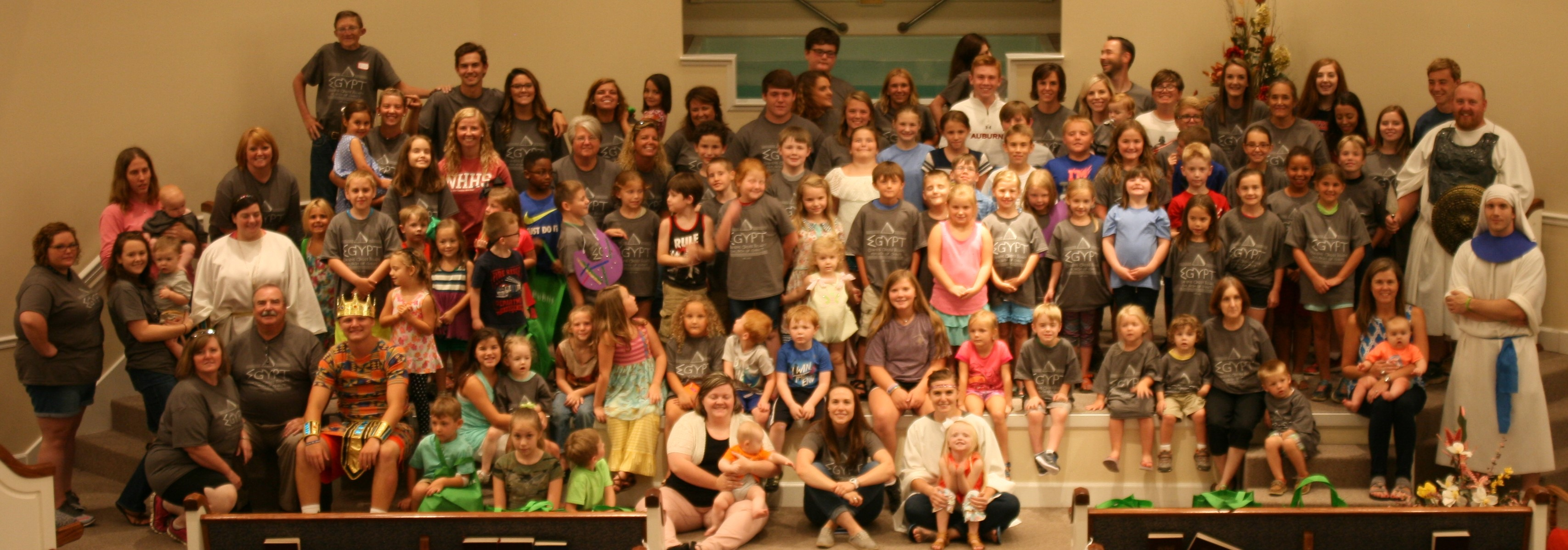 VBS-2016-Group-Pic-1